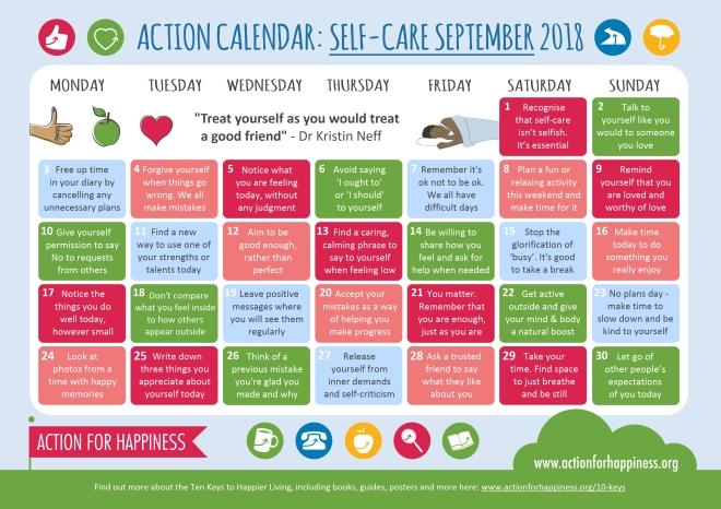 self-care_september.jpg